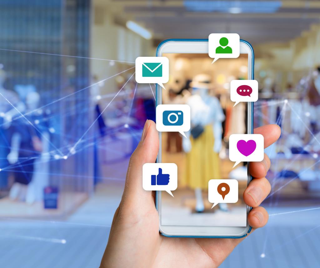 Wedding revolution + comunicare online