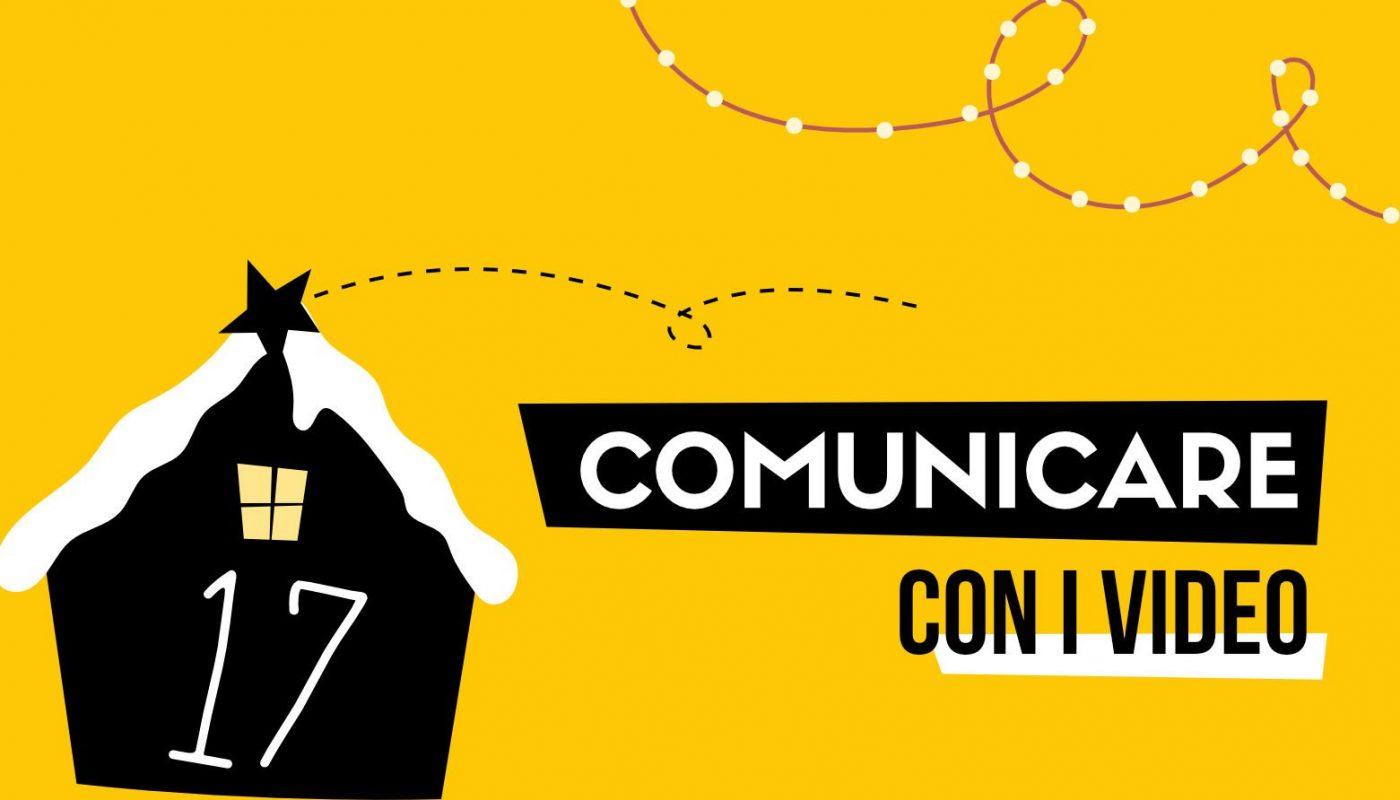 Wedding-revolution-comunicare-con-i-video
