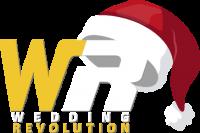 logo WR NATALE