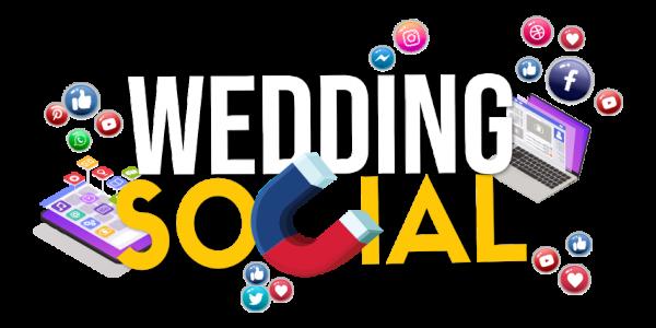 wedding-social-logo-01